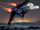 Web-Jet/Gallery