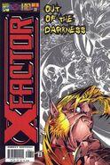 X-Factor Vol 1 128