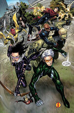 Young Avengers (Earth-616) from Young Avengers Vol 1 12 0001