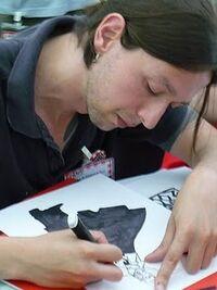 Alessandro Vitti