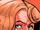 Alice Taylor (Earth-616)
