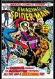 Amazing Spider-Man Vol 1 118.jpg