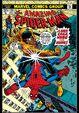 Amazing Spider-Man Vol 1 123.jpg