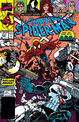 Amazing Spider-Man Vol 1 331.jpg
