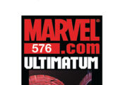 Amazing Spider-Man Vol 1 576