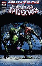 Amazing Spider-Man Vol 5 20