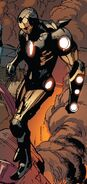 Anthony Stark (Earth-616) from Avengers & X-Men AXIS Vol 1 3 002