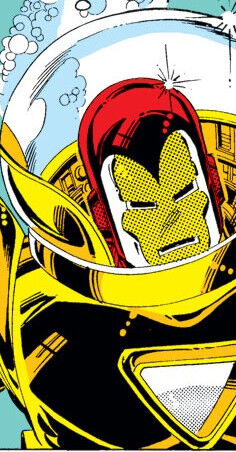 File:Anthony Stark (Earth-616) from Iron Man Vol 1 218 003.jpg