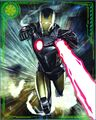 Anthony Stark (Earth-616) from Marvel War of Heroes 030.jpg