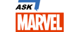Ask Marvel Season 1