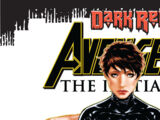 Avengers: The Initiative Vol 1 20