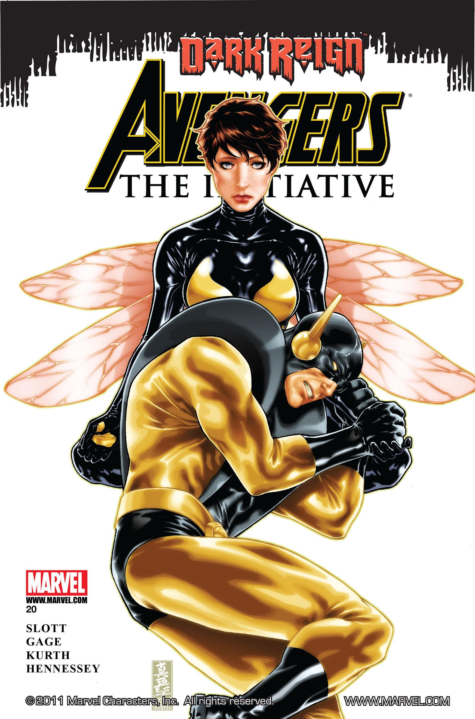 Avengers The Initiative Vol 1 20.jpg