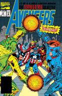 Avengers terminatrixobjective 3