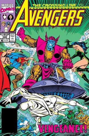 File:Avengers Vol 1 320.jpg