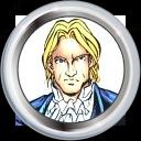 Badge-971-5