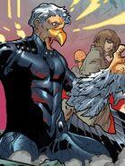 Barnell Bohusk (Earth-616) from X-Men Blue Vol 1 26 001