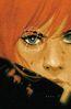 Black Widow Vol 5 18 Textless