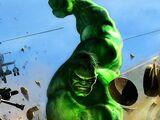 Bruce Banner (Earth-6109)