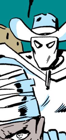 Carter Slade (Earth-TRN709) from Ka-Zar the Savage Vol 1 34 0001