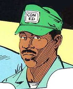 Cecil Anders (Earth-616) from Marvel Fanfare Vol 1 26 0001