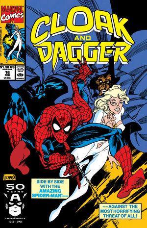 Cloak and Dagger Vol 3 16