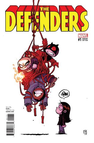 File:Defenders Vol 5 1 Young Variant.jpg