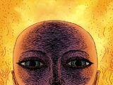 Cassandra Nova Xavier (Earth-55133)
