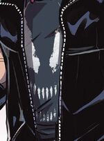 Edward Brock (Earth-30309) from What If? Ghost Rider Vol 1 1 0001