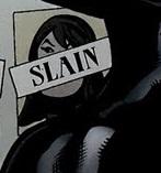 Elizabeth Braddock (Earth-10076) from Uncanny X-Men Vol 1 525 0001