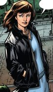 Elizabeth Ross (Earth-616) from Hulk Vol 3 16 001