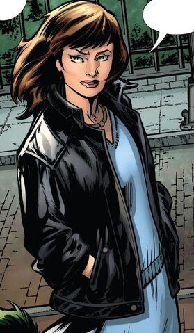 File:Elizabeth Ross (Earth-616) from Hulk Vol 3 16 001.jpg