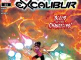 Excalibur Vol 4 11