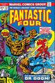 Fantastic Four Vol 1 143.jpg