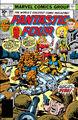 Fantastic Four Vol 1 180.jpg