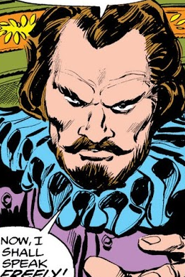 File:Francis Bacon (Earth-616) from Doctor Strange Vol 2 17 001.png