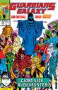 Guardians of the Galaxy Vol 1 16.jpg