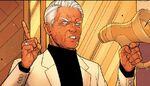Hale Carrick (Earth-616) from Friendly Neighborhood Spider-Man Vol 2 4 001