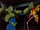 Iron Man: The Animated Series Season 2 13