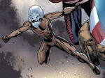 Henry Pym (Earth-1610) from Ultimate Power Vol 1 2 001