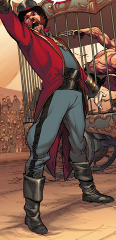 File:Hugo (Canadian) (Earth-616) from Origin II Vol 1 2 001.png