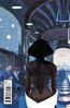 Inhumans Attilan Rising Vol 1 3 Landscape Variant (Back Cover)
