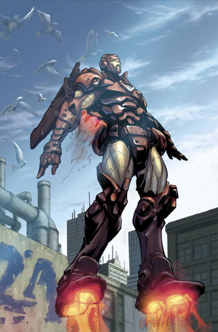 File:Iron Man Vol 3 89 Textless.jpg