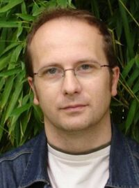 Jean-Luc Sala