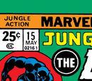 Jungle Action Vol 2 15
