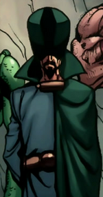 Karnak (Earth-7144) from X-Factor Vol 3 24 0001