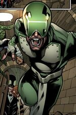 Karnak Mander-Azur (Earth-61610) from Inhumans Attilan Rising Vol 1 1 001
