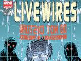 Livewires Vol 1 2