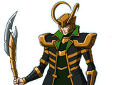 Loki Laufeyson (Earth-14042)