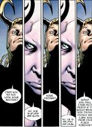 Loki Laufeyson (Earth-616) from Thor Vol 3 12 0007