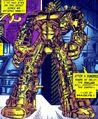 Magus (Technarch) (Earth-928) 2099 World of Tomorrow Vol 1 3.jpg